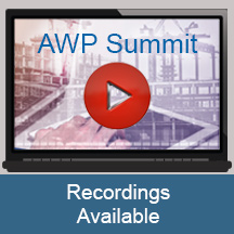AWP Virtual Summit