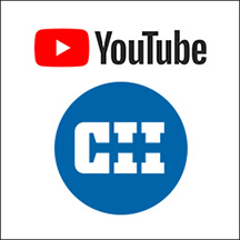 CII on YouTube