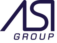 Group ASI