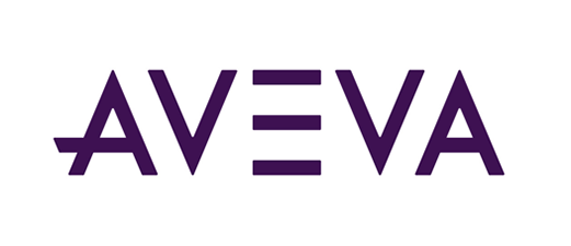 AVEVA Solutions Ltd.