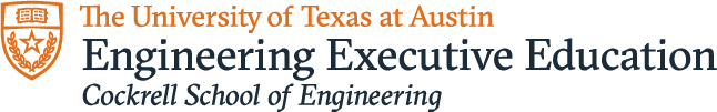 Texas Engineering Executive Education