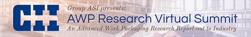 AWP Research Virtual Summit